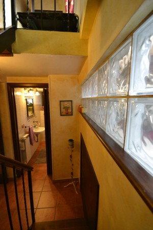Appartamento in vendita a Grottaferrata, Con giardino, 150 mq - Foto 9