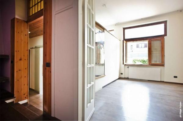 Appartamento in vendita a Rocca di Papa, Con giardino, 85 mq - Foto 12