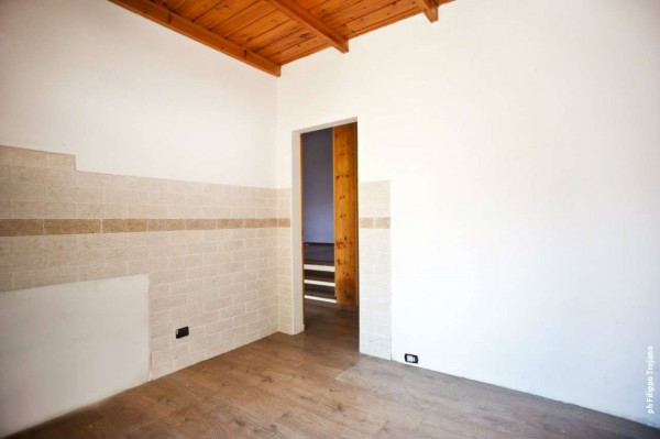 Appartamento in vendita a Rocca di Papa, Con giardino, 85 mq - Foto 10