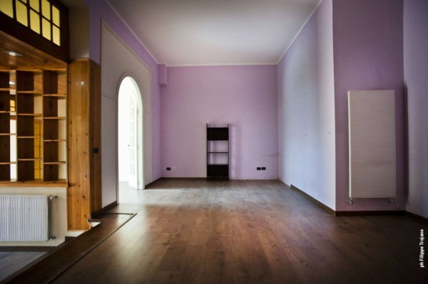 Appartamento in vendita a Rocca di Papa, Con giardino, 85 mq - Foto 5