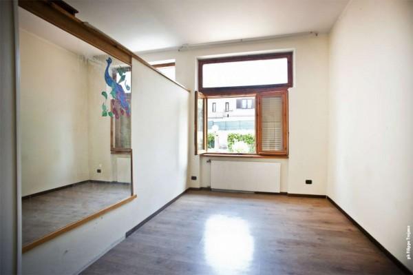 Appartamento in vendita a Rocca di Papa, Con giardino, 85 mq - Foto 14