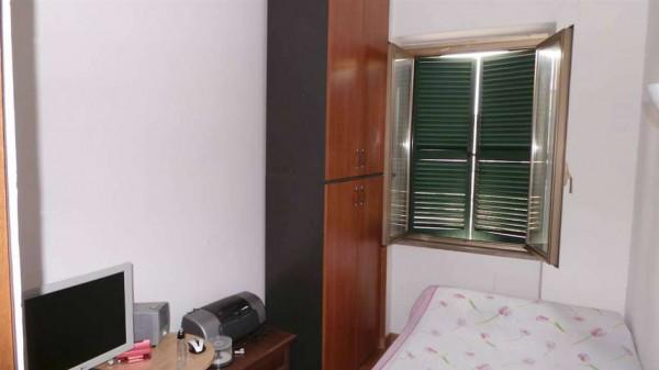 Appartamento in vendita a Roma, Centocelle, 70 mq - Foto 8