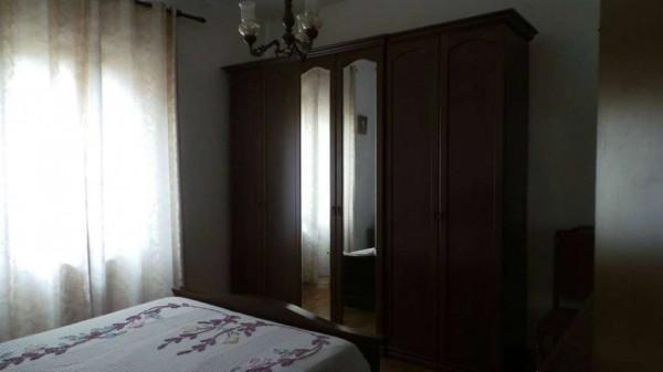 Appartamento in vendita a Roma, Centocelle, 70 mq - Foto 5