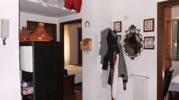 Appartamento in vendita a Roma, Centocelle, 70 mq - Foto 13