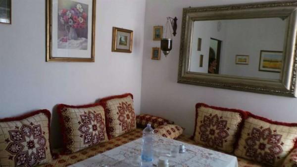 Appartamento in vendita a Roma, Centocelle, 70 mq - Foto 10