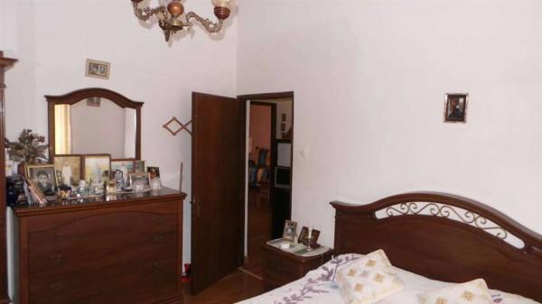 Appartamento in vendita a Roma, Centocelle, 70 mq - Foto 4