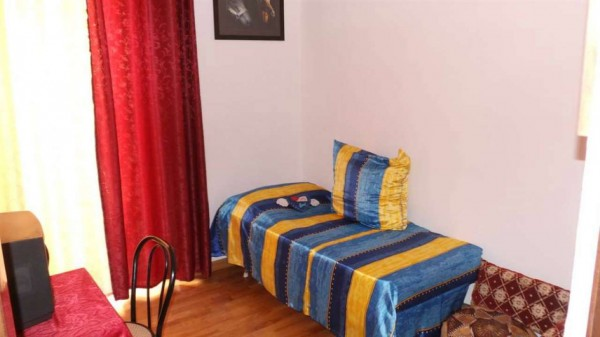 Appartamento in vendita a Roma, Centocelle, 70 mq - Foto 11