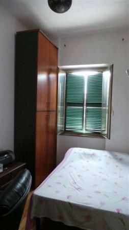 Appartamento in vendita a Roma, Centocelle, 70 mq - Foto 6