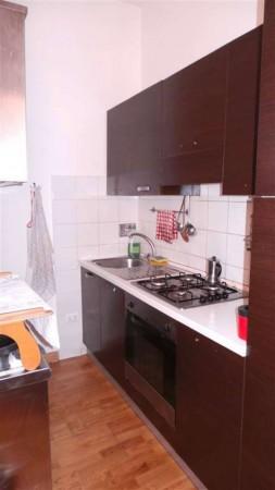 Appartamento in vendita a Roma, Centocelle, 70 mq - Foto 7