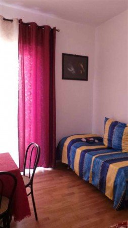 Appartamento in vendita a Roma, Centocelle, 70 mq - Foto 12