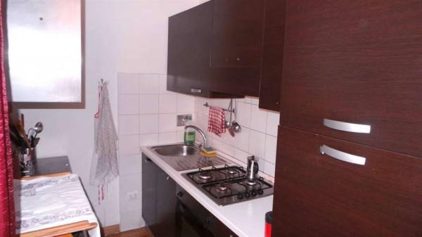 Appartamento in vendita a Roma, Centocelle, 70 mq - Foto 9