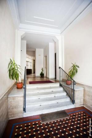 Appartamento in vendita a Roma, Piazza Bologna, 100 mq - Foto 17