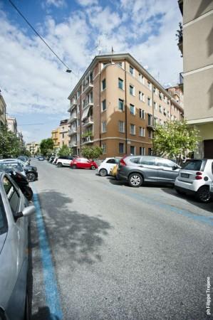 Appartamento in vendita a Roma, Piazza Bologna, 100 mq - Foto 3