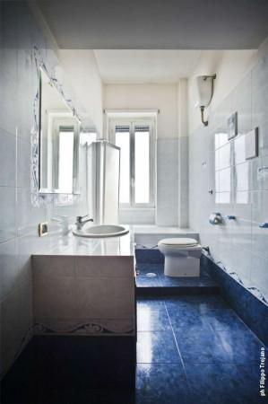 Appartamento in vendita a Roma, Piazza Bologna, 100 mq - Foto 8