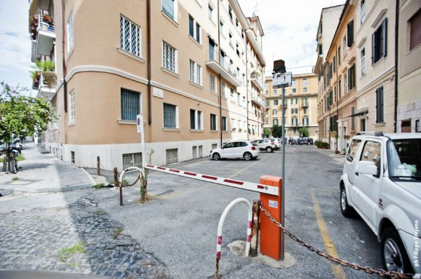 Appartamento in vendita a Roma, Piazza Bologna, 100 mq - Foto 4