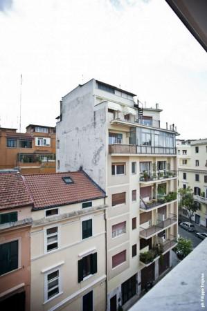 Appartamento in vendita a Roma, Piazza Bologna, 100 mq - Foto 12