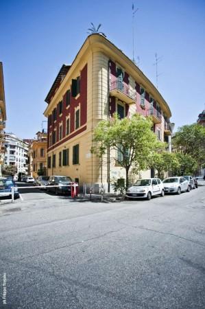 Appartamento in vendita a Roma, 140 mq - Foto 1