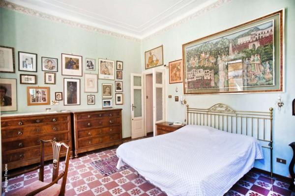 Appartamento in vendita a Roma, 140 mq - Foto 7