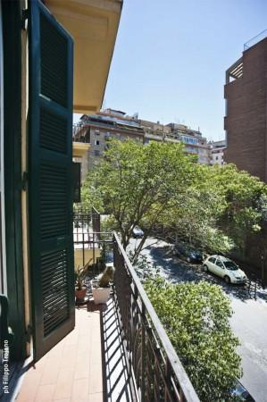 Appartamento in vendita a Roma, 140 mq - Foto 14