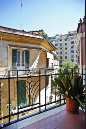 Appartamento in vendita a Roma, 140 mq - Foto 5