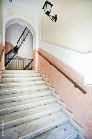 Appartamento in vendita a Roma, 140 mq - Foto 21