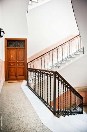Appartamento in vendita a Roma, 140 mq - Foto 19