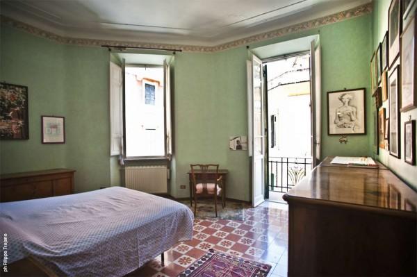 Appartamento in vendita a Roma, 140 mq - Foto 8
