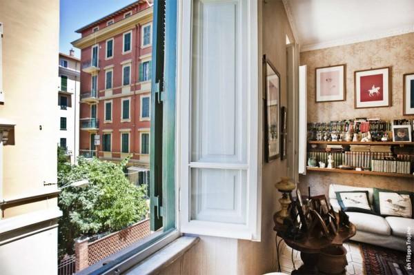 Appartamento in vendita a Roma, 140 mq - Foto 12