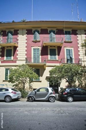 Appartamento in vendita a Roma, 140 mq - Foto 4