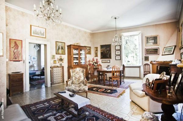 Appartamento in vendita a Roma, 140 mq - Foto 17