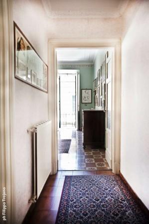 Appartamento in vendita a Roma, 140 mq - Foto 9