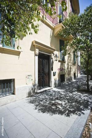 Appartamento in vendita a Roma, 140 mq - Foto 22