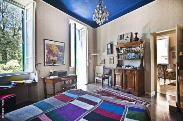 Appartamento in vendita a Roma, 140 mq - Foto 13