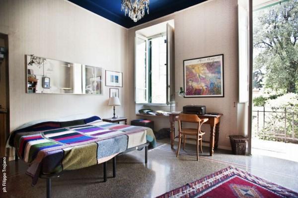 Appartamento in vendita a Roma, 140 mq - Foto 16