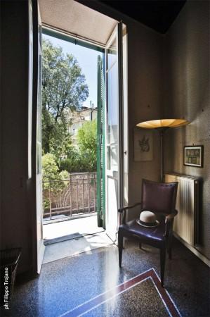 Appartamento in vendita a Roma, 140 mq - Foto 15