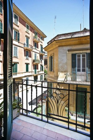 Appartamento in vendita a Roma, 140 mq - Foto 6