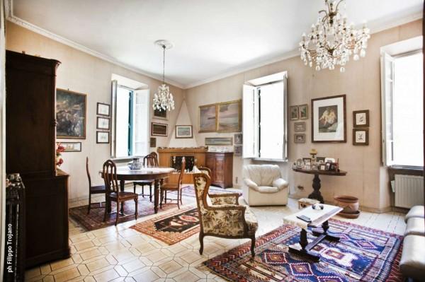 Appartamento in vendita a Roma, 140 mq - Foto 18