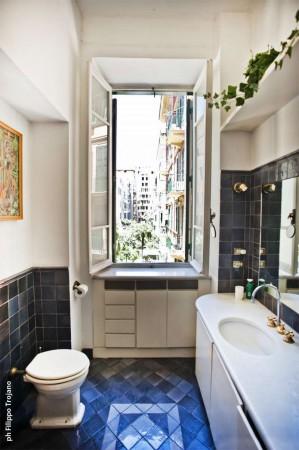 Appartamento in vendita a Roma, 140 mq - Foto 10