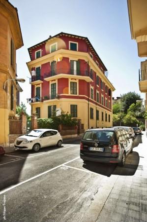 Appartamento in vendita a Roma, 140 mq - Foto 3