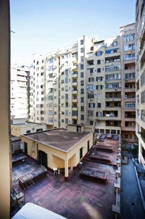 Appartamento in vendita a Roma, Piazza Bologna, 94 mq - Foto 10