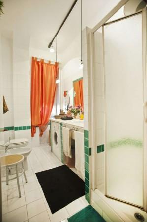 Appartamento in vendita a Roma, Piazza Bologna, 94 mq - Foto 7