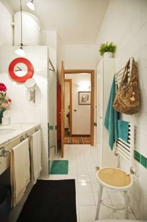 Appartamento in vendita a Roma, Piazza Bologna, 94 mq - Foto 6
