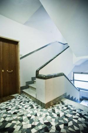 Appartamento in vendita a Roma, Piazza Bologna, 94 mq - Foto 20