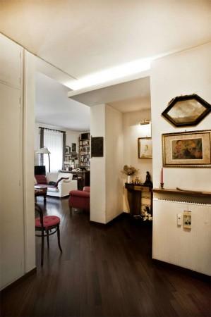 Appartamento in vendita a Roma, Piazza Bologna, 94 mq - Foto 19