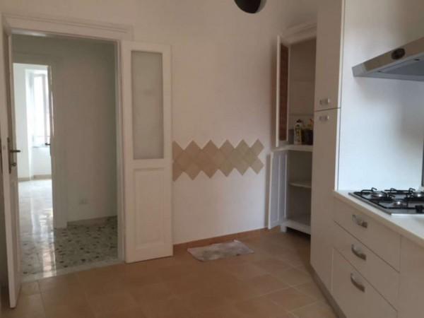 Appartamento in affitto a Roma, 82 mq - Foto 5