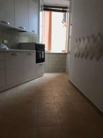 Appartamento in affitto a Roma, 82 mq - Foto 3