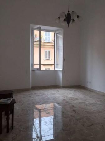 Appartamento in affitto a Roma, 82 mq - Foto 9