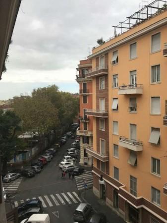 Appartamento in affitto a Roma, 82 mq - Foto 12