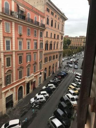 Appartamento in affitto a Roma, 82 mq - Foto 1