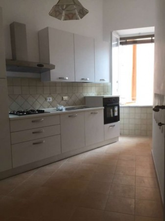 Appartamento in affitto a Roma, 82 mq - Foto 4